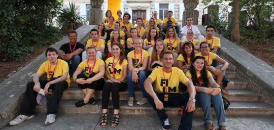 pulski-filmski-festival-prostovoljci
