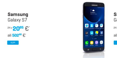 samsung-staro-za-novo-telekom