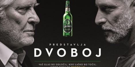 Dvoboj-pivovarna-lasko