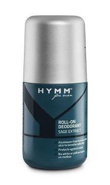 HYMM dezodorant