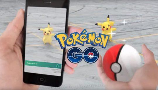 Pokemon-Go-Battery