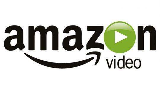 amazon-video-logo