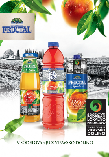 fructal-vipavska-breskev