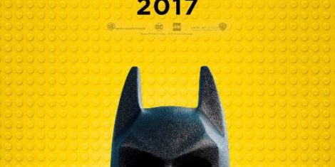 lego-batman-movie-poster