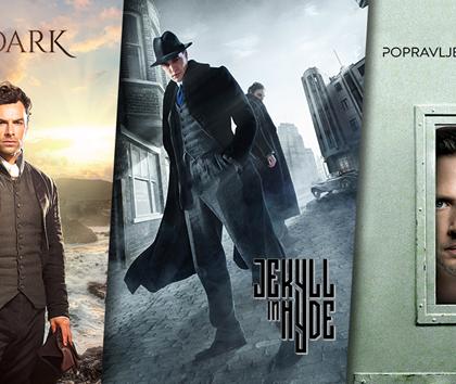 pickbox-Poldark-Popravljena krivica-Jekyll-Hyde
