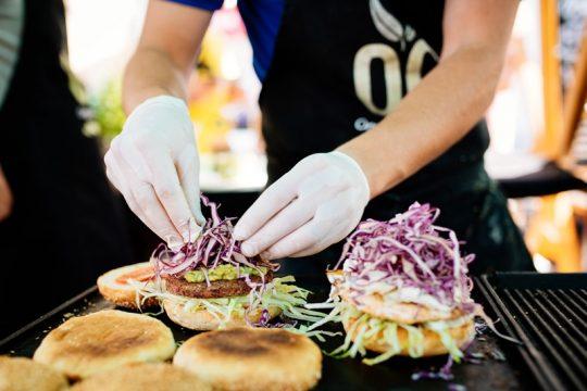 pivo-in-burger-fest