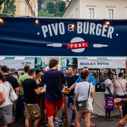 pivo-in-burger-fest-JULIJ-2015