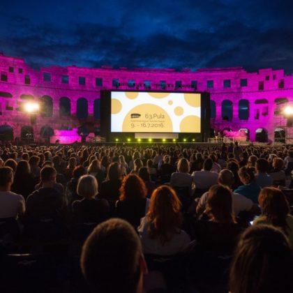 pula-film-festival