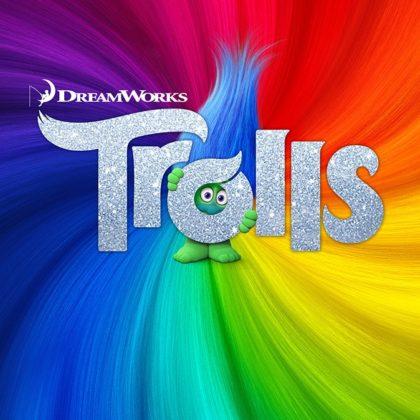 trolls-poster