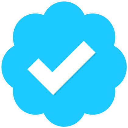 twitter-verified