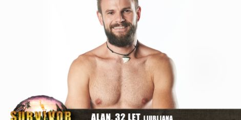 Alan Durakovic1