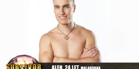 Alen Perklic1