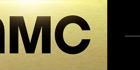 Amc_hd