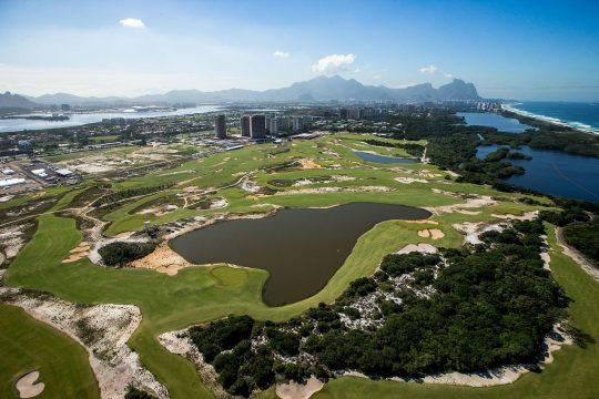 Golf_Rio_2016-igrisce