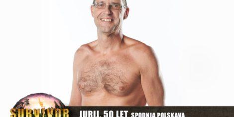 Jurij Blatnik1