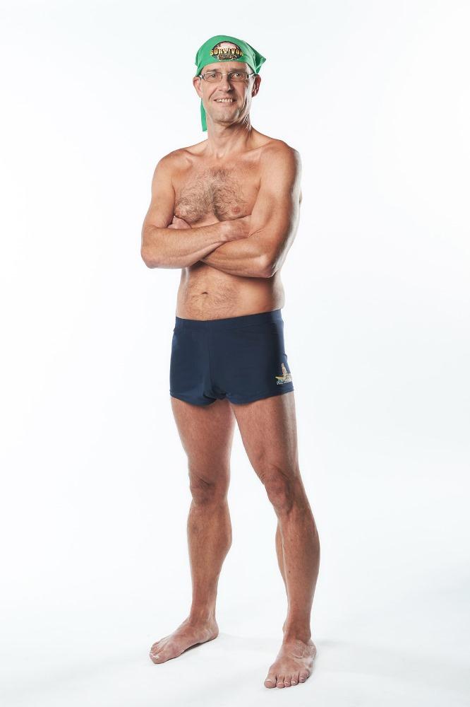Jurij Blatnik4