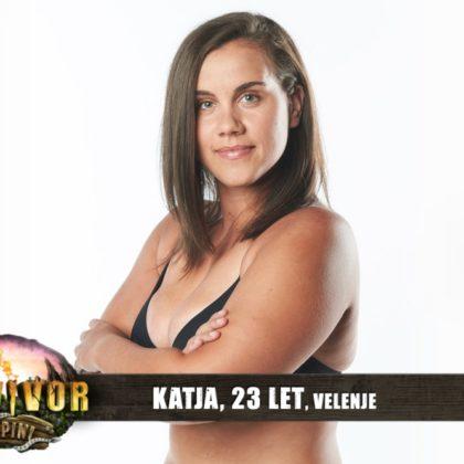 Katja Sesel1