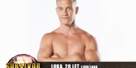 Luka Pasic1