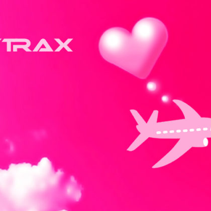 Most_Love_Skytrax