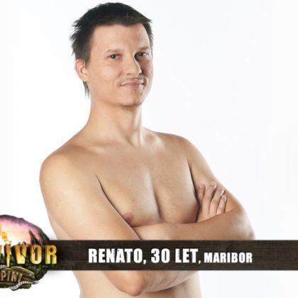 Renato Miksa1