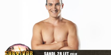 Sandi Sinanovic1