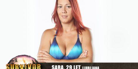 Sara Dolzan1