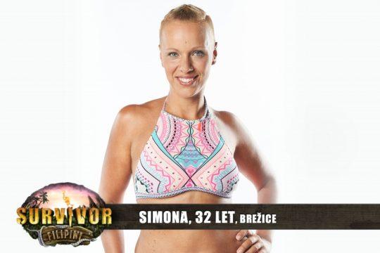 Simona Potocar1