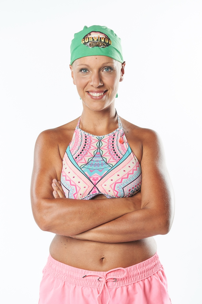 Simona Potocar3