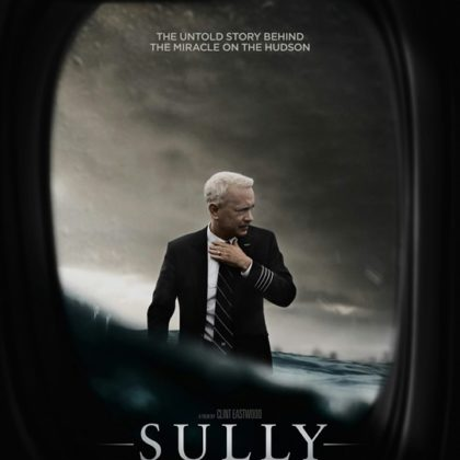 Sully-Poster-Tom-Hanks
