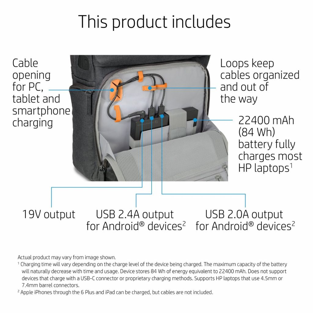 The-HP-Powerup-Backpack-1