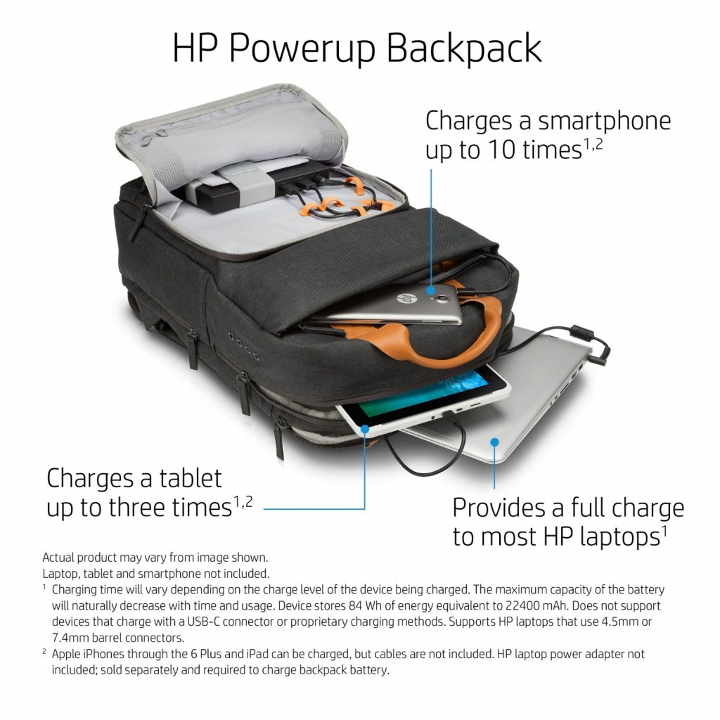 The-HP-Powerup-Backpack