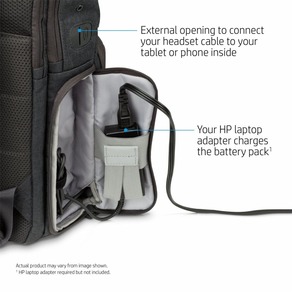 The-HP-Powerup-Backpack2