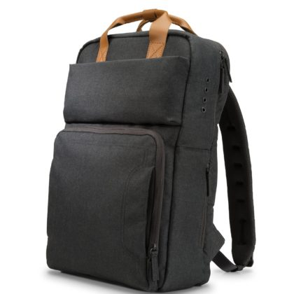The-HP-Powerup-Backpack4