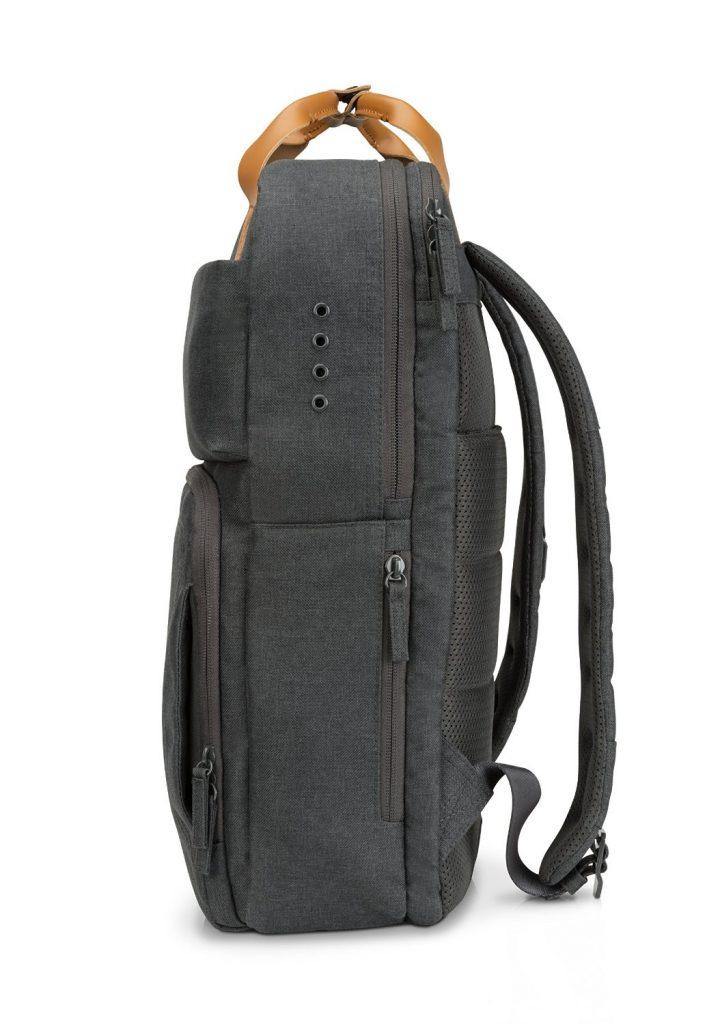 The-HP-Powerup-Backpack5