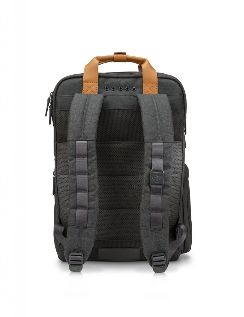 The-HP-Powerup-Backpack6