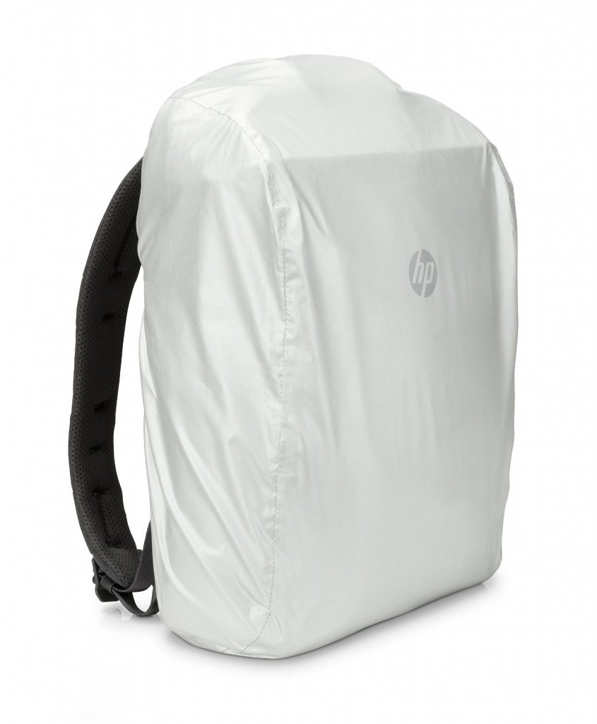 The-HP-Powerup-Backpack8