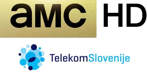 amc-hd-telekom-slovenije