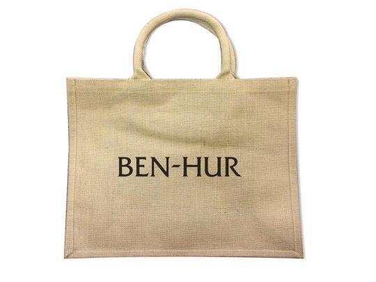 ben-hur-nagrada