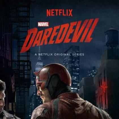 daredevil-poster-costumes-header