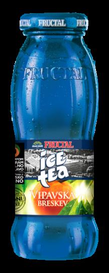 fructal-ice-tea-vipavska-breskev-modra