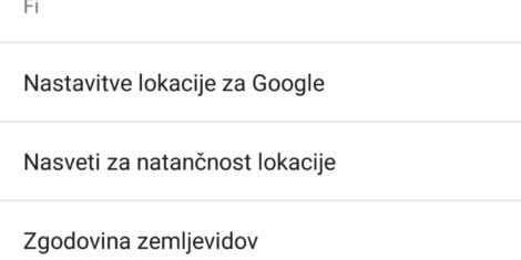 google-maps-wi-fi