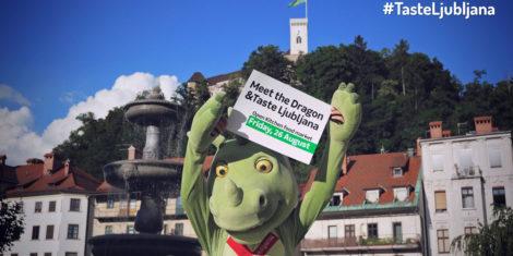 ljubljana-meet-the-dragon