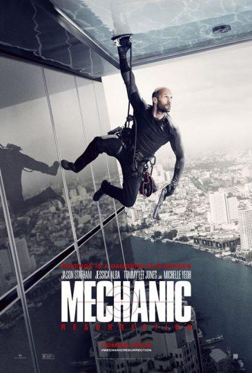 mechanic-ressurection-poster