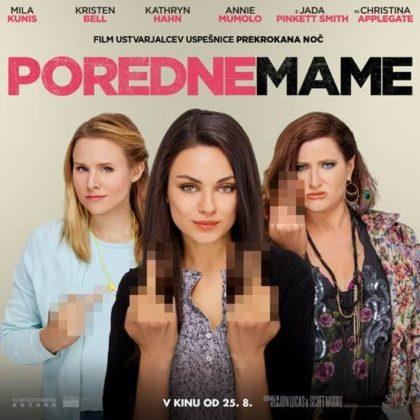 poredne-mame-poster