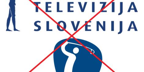 rtv-slovenija-golf
