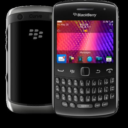 blackberry-curve-9350-9360-9370