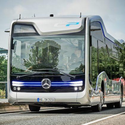 mercedes-benz-citypilot-avtonomni-avtobus