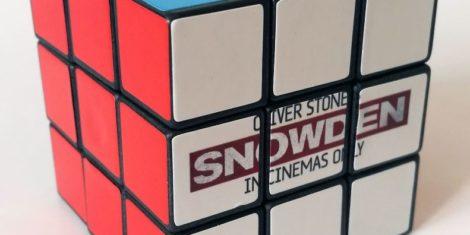 Rubikova-kocka_Snowden