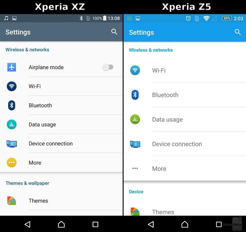 sony-xperia-xz-vs-xperia-z5-interface-comparison-8