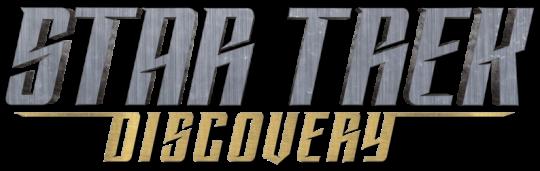 star_trek_discovery_logo
